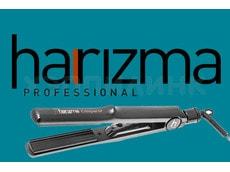 HARIZMA Professional – профессиональная забота о волосах