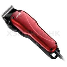 Профессиональная машинка для стрижки волос Andis US-1