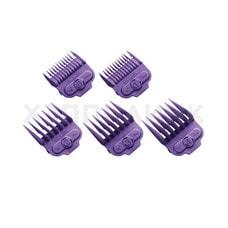 Насадки магнитные Andis для парикмахерских машинок