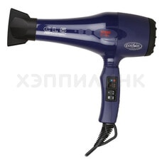 Фен Coif*in CL5R ionic 2300 W