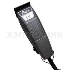 Профессиональная машинка для стрижки волос Oster 616-91