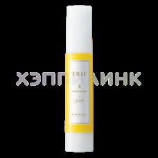 Крем-эмульсия для естественной укладки Lebel Trie Emulsion 4 50 мл