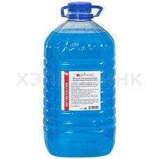 Жидкость-дезинфектор для рук Sofiprofi 5 л