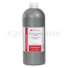 Жидкость-дезинфектор для рук Sofiprofi 1000 мл